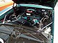 1967 Pontiac Firebird convertible (12404381624).jpg
