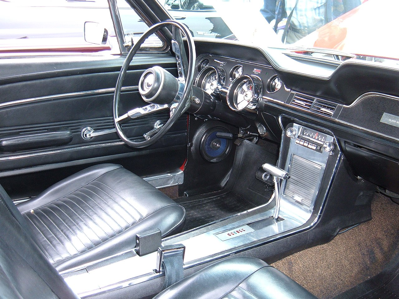 Craigslist Classic Cars For Sale By Owner In West Virginia