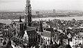 1968 Belgische Stadt.jpg