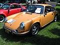 1969 Porsche 912-5 (932100257).jpg