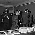 1969 visite Bernard Pons au CNRA-21-cliche Jean Weber.jpg