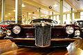 1971 Stutz Bearcat (Supercharged) 2013 Racv Motorclassica (10491959634).jpg