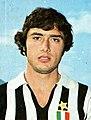 1973–74 Juventus FC - Giorgio Mastropasqua.jpg
