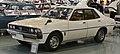 1978 Mitsubishi Galant Sigma 1600SL Super A131A.jpg