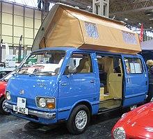 My Summer Car – Wikipédia, a enciclopédia livre