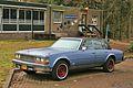 1979 Cadillac Seville (11418452193).jpg