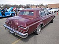 1979 Lincoln Versailles (14240999604).jpg