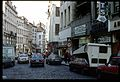 1981-10 Rue du Marché aux Herbes, Bruxelles (11607609454).jpg