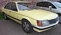1981-1984 Holden VH Commodore SLE sedan 01.jpg