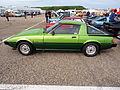 1981 MAZDA RX-7, licence GV-78-NX, pic3.JPG