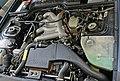 1986 Porsche 951 engine (944 Turbo).jpg