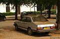 1986 Saab 90 (9309725528).jpg