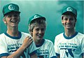 1986 Youth Conservation Corps (17166170051).jpg