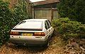 1987 Volkswagen Passat C (8802582032).jpg