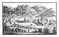 198 Neuberg an der Mürz - gez. Ignaz Neuhauser - J.F.Kaiser Lithografirte Ansichten der Steiermark 1830.jpg