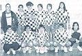 1991-Eskubaloia neskak-2.jpg
