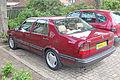 1993 Saab 9000 CDE (7374800450).jpg
