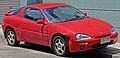 1994-1996 Eunos 30X coupe (2010-11-03) 01.jpg