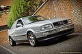 1994 Audi 80 quattro Competition (8469167744).jpg