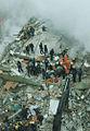 19950629삼풍백화점 붕괴 사고35.jpg