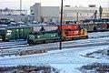 19960107 04 BNSF Galesburg, IL (5401189004).jpg