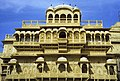 1996 -216-13 Jaisalmer (2238186904).jpg