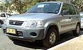 1999-2001 Honda CR-V wagon 05.jpg