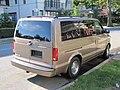 1999 GMC Safari AWD - $6995 (4933174320).jpg