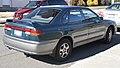 1999 Subaru SUS rear.jpg