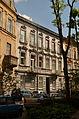 19 Dontsova Street, Lviv (01).jpg