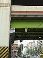 1 Chome Nishiazabu, Minato-ku, Tōkyō-to 106-0031, Japan - panoramio - hello-go (1).jpg