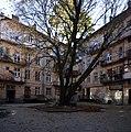 1 Leontovycha Street, Lviv (03).jpg