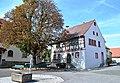 1 Rathaus Westheim 3.jpg