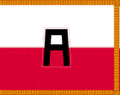 1st Army Flag.png