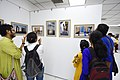 1st Four Ps Group Exhibition - Kolkata 2019-04-17 5295.JPG