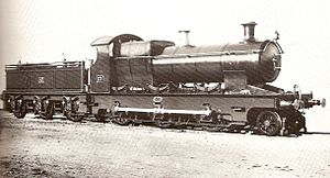 2-6-0 GWR Aberdare Official Photo.jpg