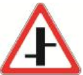 2.4.2 road sign.png