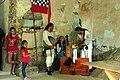 2.7.16 4 Středověký den na Tvrzi Kestřany 117 (27431749753).jpg