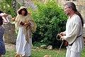2.7.16 4 Středověký den na Tvrzi Kestřany 121 (27431793183).jpg