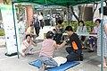 2000년대 초반 서울소방 소방공무원(소방관) 활동 사진 크기변환 DSC 2846.JPG
