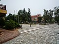 2000 Samokov, Bulgaria - panoramio (1).jpg