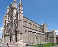 2002-05-21 Dom von Orvieto IMG 0730.jpg