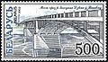 2002. Stamp of Belarus 0482.jpg