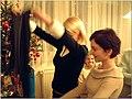 2003 12 24 Karácsony 051 (51038239703).jpg