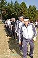2004년 10월 22일 충청남도 천안시 중앙소방학교 제17회 전국 소방기술 경연대회 DSC 0123.JPG