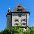 2004-Graenichen-Schloss.jpg