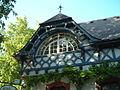 2004.08.15 17 House Speyer.jpg