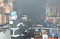 2005년 6월 28일 서울특별시 송파구 가락동 농수산물 도매시장 화재DSC 0021.JPG