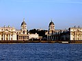 2005-06-27 - United Kingdom - England - London - Greenwich - CC-BY 4887324365.jpg