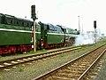 20050717.Dampflokfest Dresden-BR 18 201 .-046.jpg